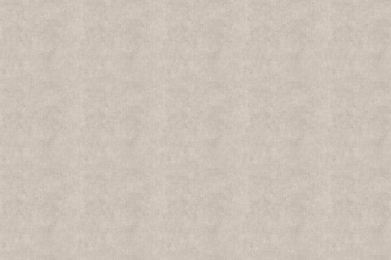 Lithium de GLAMORA | A medida
