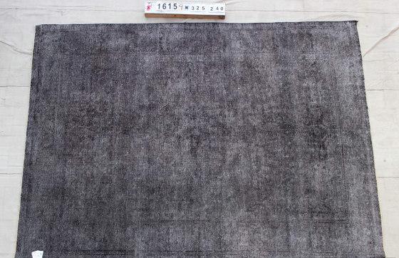 Trash Rocknroll Black by massimo copenhagen | Rugs