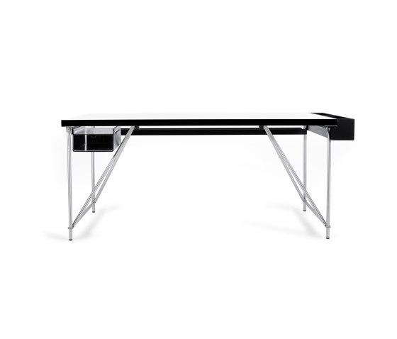Table RackPod S by System 180 | Desks