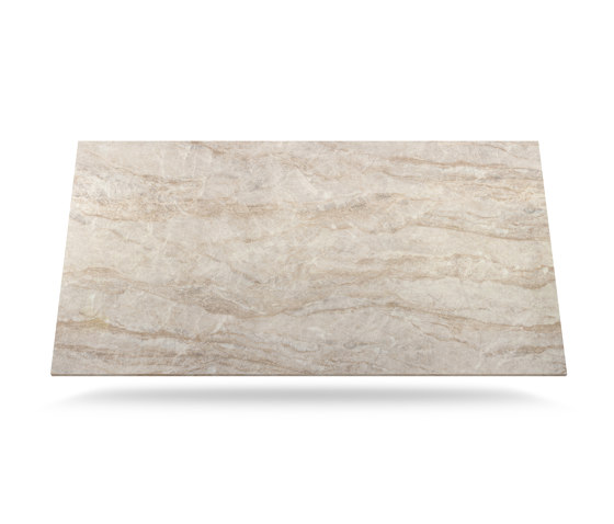 Dekton Arga von Cosentino | Naturstein Platten