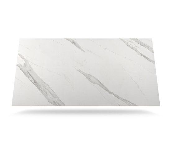 Dekton Olimpo di Cosentino | Lastre pietra naturale