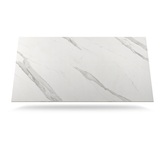 Dekton Olimpo by Cosentino | Natural stone panels