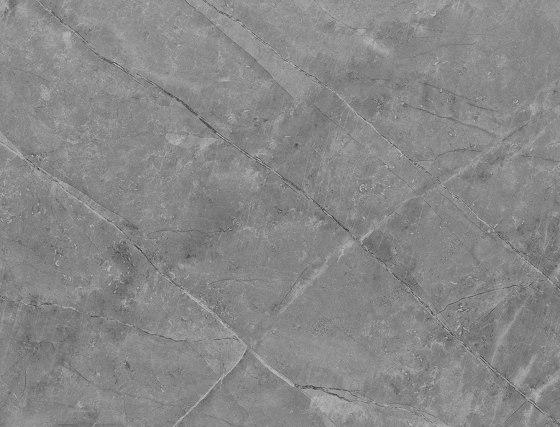 Dekton Sogne di Cosentino | Lastre pietra naturale