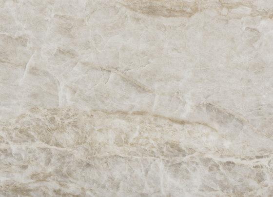 Dekton Taga by Cosentino | Natural stone panels
