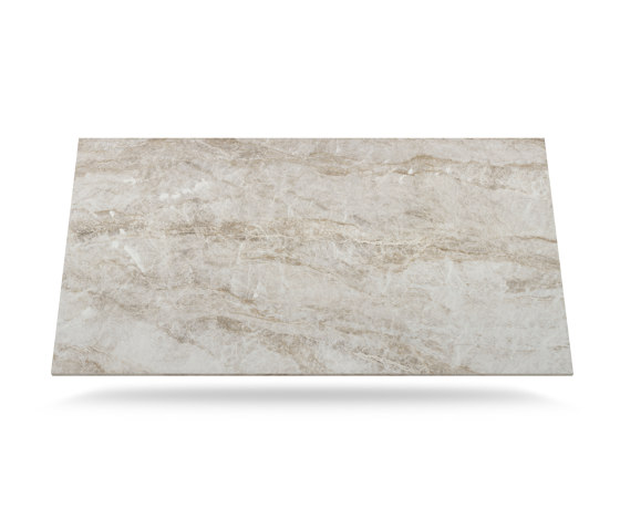 Dekton Taga di Cosentino | Lastre pietra naturale