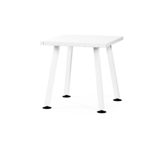 Marina bistro by extremis | Dining tables