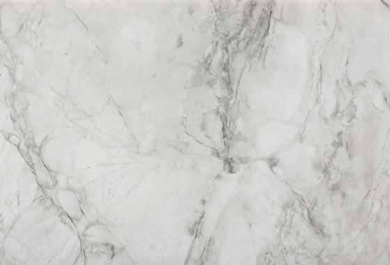 Dekton Natural Portum di Cosentino | Lastre pietra naturale