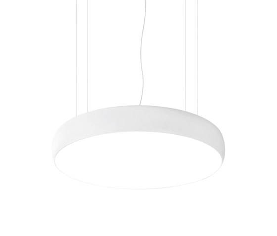 Drum 90 | wt by ARKOSLIGHT | Suspended lights
