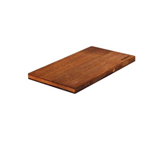 Boord by JOHANENLIES   Chopping boards