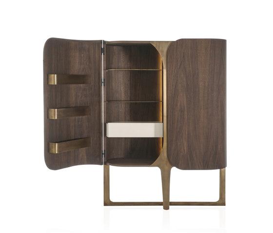 Boji Cabinet di ENNE | Credenze