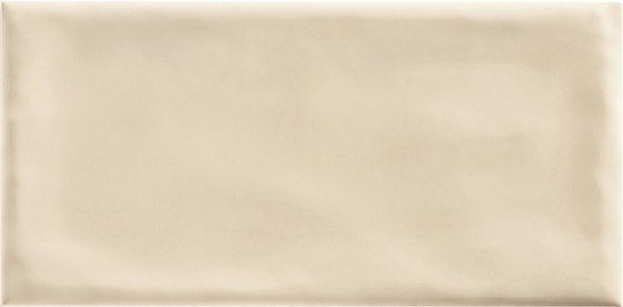 Materia TR Seta by Ceramica Vogue | Ceramic tiles