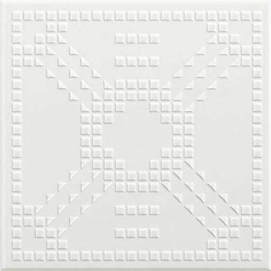 Dekorami Kodici KD SB 26 by Ceramica Vogue