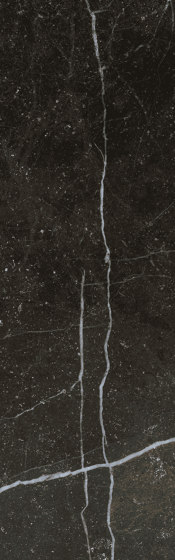Astral Plane Draco by Crossville | Ceramic flooring