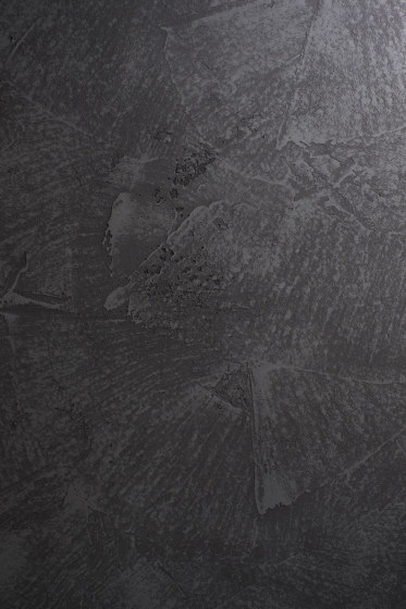 RAW Black by of-stone | Wood panels