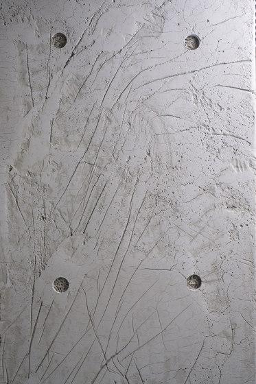 Liquid by of-stone | Wood panels