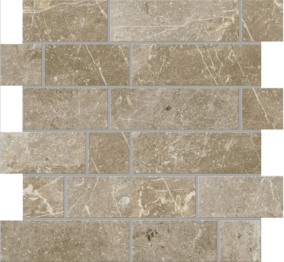 Astral Plane Altair by Crossville | Ceramic tiles