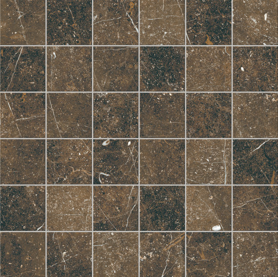 Astral Plane Pavo by Crossville | Ceramic tiles