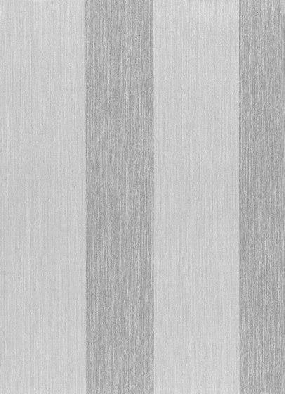 Infinity linen stripe inf1406 by Omexco | Drapery fabrics
