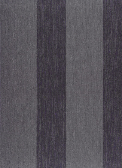 Infinity linen stripe inf1611 de Omexco | Tejidos decorativos