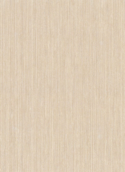 Infinity plain linen inf4504 by Omexco | Drapery fabrics