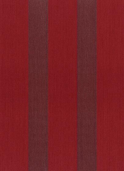 Infinity printed rayon stripe inf8682 di Omexco   Tessuti decorative