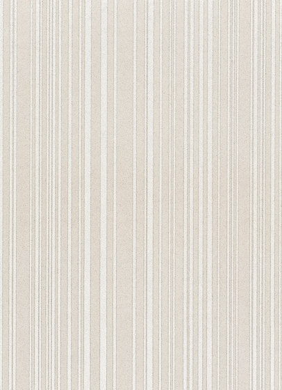 Infinity suede inf9020 by Omexco | Drapery fabrics