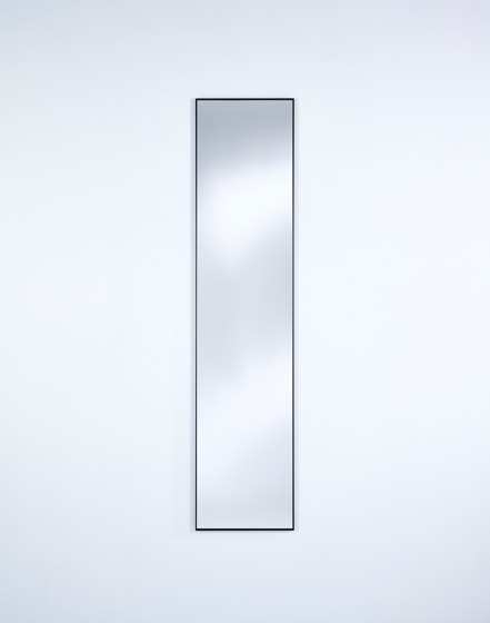 Lucka Hall by Deknudt Mirrors | Mirrors