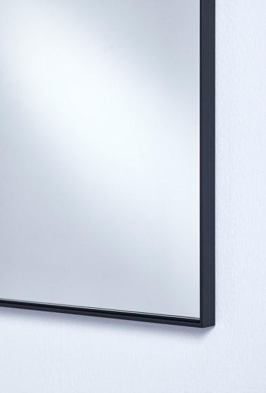 Lucka XL by Deknudt Mirrors | Mirrors