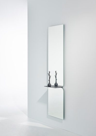 Taille by Deknudt Mirrors | Mirrors