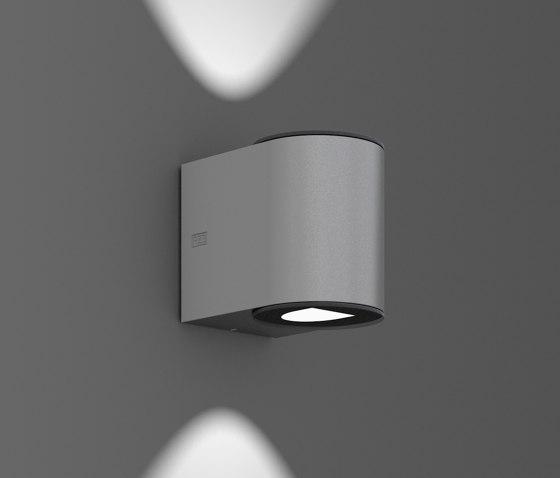 Nadelspot Wall luminaires by RZB - Leuchten | Outdoor wall lights