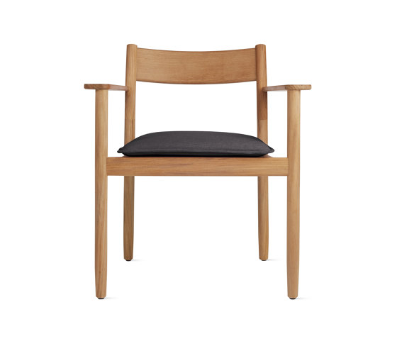 Terassi Armchair de Design Within Reach | Sillas