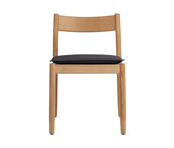 Terassi Side Chair de Design Within Reach | Sillas