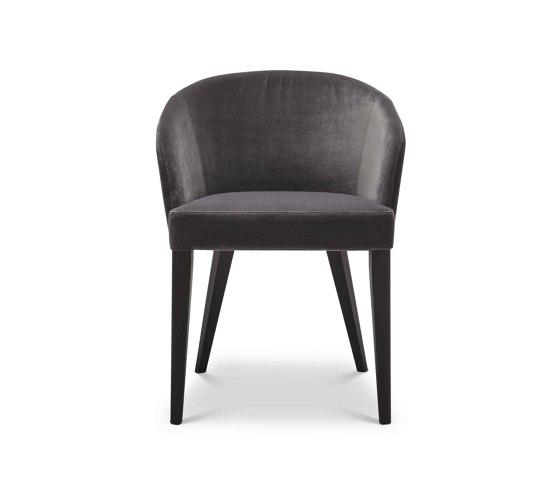 Doris 256 von ORIGINS 1971 | Stühle