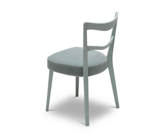 Eden 121 von ORIGINS 1971 | Stühle