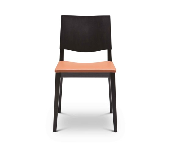 Maxim 166 von ORIGINS 1971 | Stühle