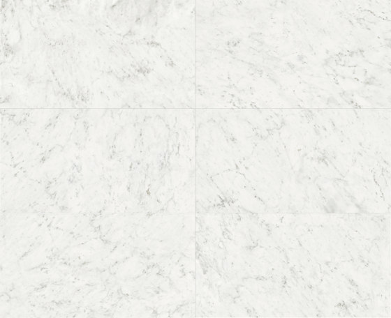 Imperial Michelangelo   Bianco Carrara by Novabell   Ceramic tiles