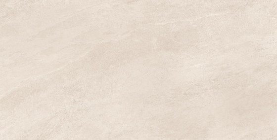 Norgestone    Ivory by Novabell   Ceramic tiles