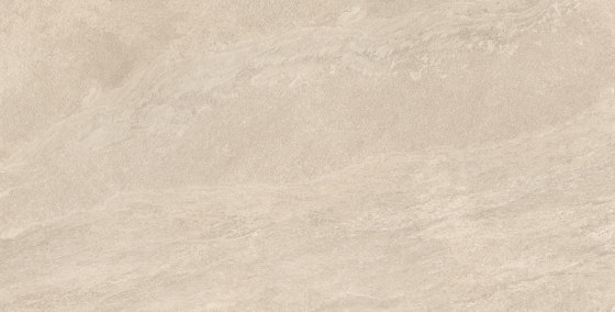 Norgestone   Taupe by Novabell   Ceramic tiles