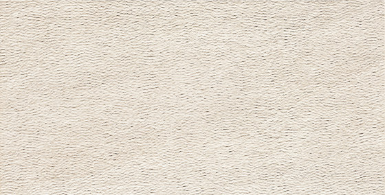 Norgestone | Cesello | Ivory by Novabell | Ceramic tiles