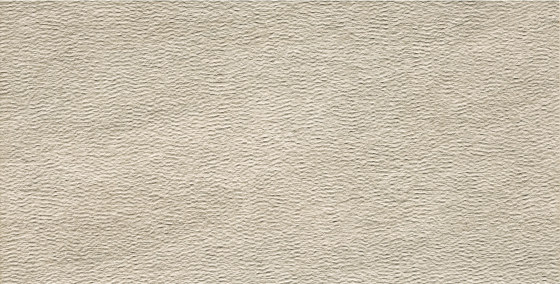 Norgestone   Cesello   Taupe by Novabell   Ceramic tiles