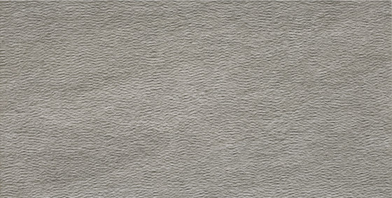 Norgestone | Cesello | Light Grey by Novabell | Ceramic tiles