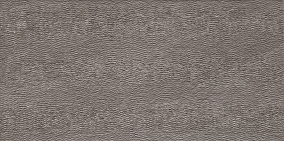 Norgestone | Cesello | Dark Grey by Novabell | Ceramic tiles