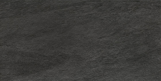 Norgestone | Cesello | Slate by Novabell | Ceramic tiles