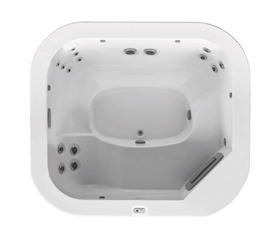 Delos by Jacuzzi®   Whirlpools