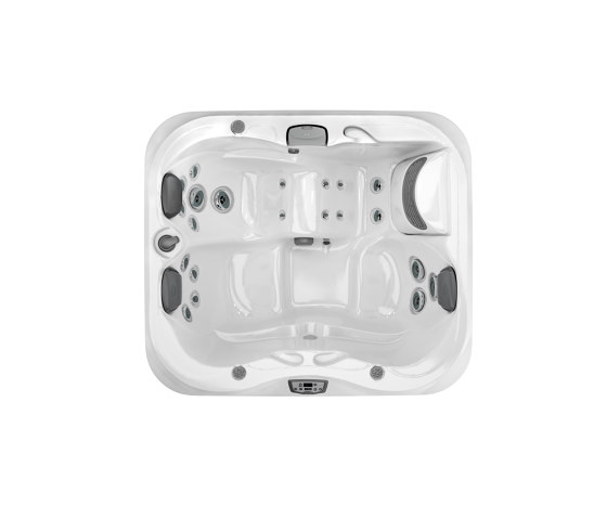 J-315™ by Jacuzzi® | Whirlpools