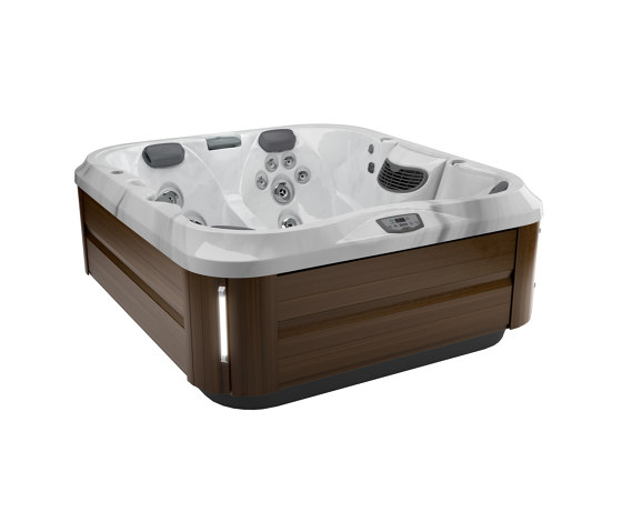 J-325™ by Jacuzzi® | Whirlpools