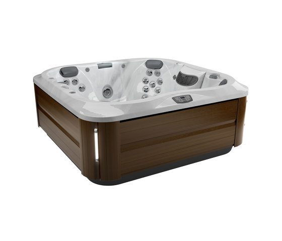J-335™ by Jacuzzi® | Whirlpools
