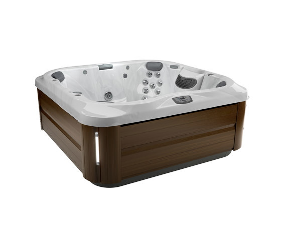 J-345™ by Jacuzzi® | Whirlpools
