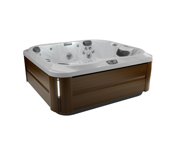 J-355™ by Jacuzzi® | Whirlpools