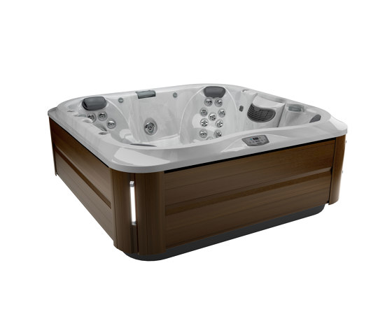 J-375™ by Jacuzzi® | Whirlpools